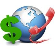 Экономия на международных звонках