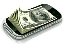Экономия на мобильной связи