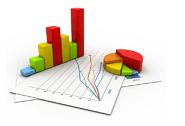 Аналитика, статистика, запись разговоров