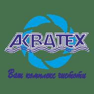 Aqvatex_logo