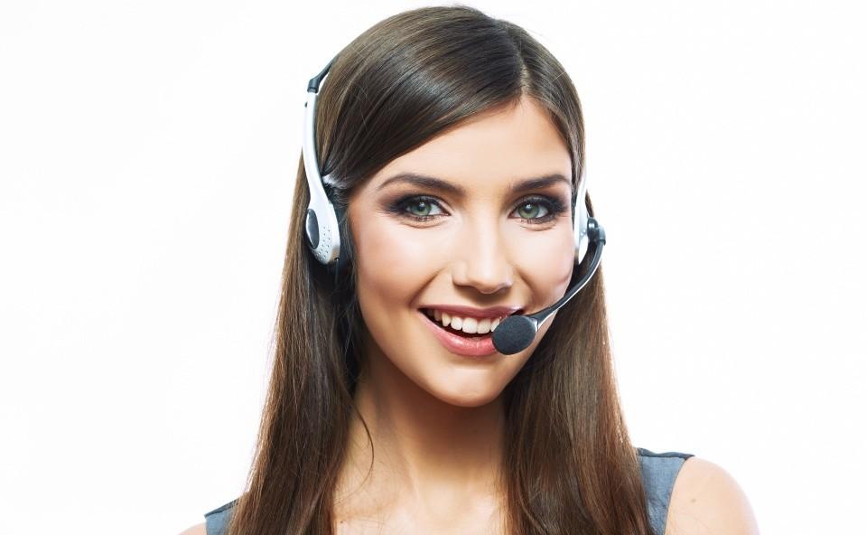 Создать call центр в Украине